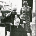 Nato a Casola Valsenio, prese i voti sacerdotali nel 1892, cappellano militare durante il primo conflitto mondiale, prestò la sua opera in favore dei profughi e dei prigionieri di guerra. […]
