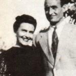 Nata a Massa Lombarda il 25 gennaio 1913, crebbe in una modesta famiglia di mezzadri, nella Bassa Imolese, fra il Sillaro e il canale Ladello, più vicino a Balìa che […]