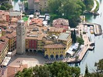 Auser Borgo Tossignano e Comitato Polentari di Tossignano organizzano per il prossimo 16 settembre una gita a Riva del Garda. Clima mediterraneo, panorama incantevole; sono gli ingredienti per una gita […]