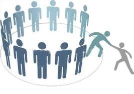 Da sempre il motore di Auser volontariato sono i volontari e gli attivisti organizzati in gruppi locali (siamo presenti a Imola, Bubano, Castel San Pietro, Osteria Grande, Casalfiumanese, Borgo Tossignano, […]