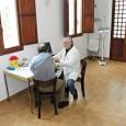E' stata inaugurata la nuova sede ambulatoriale Auser, situata presso il primo piano della Palazzina Ex Direzione Sanitaria Lolli (Piazzale Giovanni dalle Bande Nere/Viale Saffi), in cui gli infermieri […]