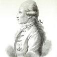 Architetto, abile imprenditore, eccellente progettista, fu uno dei più importanti artefici del rinnovamento neoclassico italiano. Nacque a Imola l'8 ottobre 1732 da genitori originari di Torricella-Taverne nel […]