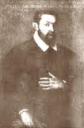 G.B. Codronchi