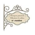 Aperte le iscrizioni al laboratorio di scrittura ri-creativa organizzato da Auser Imola Lo promuove Auser Imola, a tenere gli incontri la nostra […]