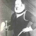 Capitano di ventura, nacque a Imola nel 1480 dalla più importante famiglia nobile della città. Fu uomo d' arme di parte guelfa, valoroso e temerario tanto da meritare il […]
