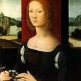 Caterina Sforza   Figlia naturale del bisbetico e squilibrato Galeazzo Maria Sforza signore di Milano, nacque nel 1462, forse nel 1463 a Milano o a Pavia, […]