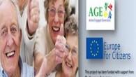 """Nelle giornate dal 6 al 9 maggio Imola si è svolta una conferenza internazionale dal titolo Progetto Age, progetto finanziato dal Programma Europeo """"Europa per i cittadini"""". Il progetto […]"""