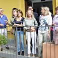 L'Auser Volontariato, ha inaugurato un nuovo ambulatorio a Bubano in piazza D, Cassani al civico 25. Tale spazio di assistenza infermieristica e di educazione alla prevenzione […]