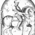 Discendente da una antica famiglia imolese, nacque nel 1464 nella quattrocentesca dimora che ancora oggi si può ammirare nel centro di Imola lungo la Via don Bughetti.. […]