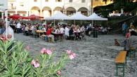 la festa in piazza e la visita alla grotta di Re Tiberio                   […]