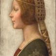 Il ritratto su pergamena di Bianca Sforza, l'ultima opera concordemente attribuita a Leonardo da Vinci, torna per la […]