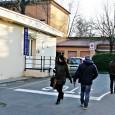 La sede ambulatoriale Auser Spazio Prevenzione, situata presso il primo piano della Palazzina ex Direzione Sanitaria Lolli Viale Saffi viene trasferita, da Lunedì 15 dicembre 2014, nella palazzina Continuità Assistenziale […]