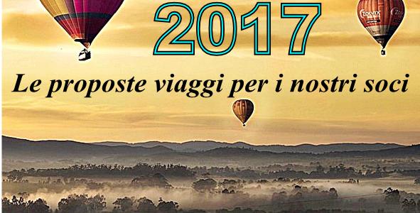 Auser Imola Turismooffre ai proprisoci(di qualsiasi età!) unprogrammadiqualitàper visitare città Italiane ed Europee e partecipare asoggiorni […]