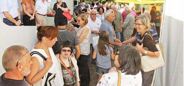 Il giorno 9 settembre 2017 si è tenuta la cerimonia di inaugurazione ufficiale della nuova sede di Auser Imola a Borgo Tossignano. Erano presenti i Sindaci di Borgo Tossignano, Casalfiumanese, […]
