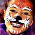 Il Carnevale è una delle espressioni più autentiche della tradizione popolare, anche alla Ca de Borg di Mordano maschere, un semplice buffet con ricette colorate, sfrappole, un buon piatto di […]