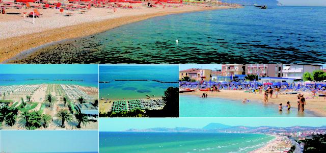 Anche quest'anno Auser Imola propone un soggiorno marittimo a Porto San Giorgio, cittadina costiera delle Marche, importante località balneare dalla spiaggia di sabbia, e un porto turistico ben attrezzato. Il […]