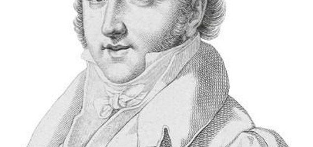 Nel 150° anniversario della scomparsa gi Gioacchino Rossini Auser Volontariato ne celebra la vita e la musica. I quattro appuntamenti si terranno nella Sala delle Stagioni in via Emilia 25 […]