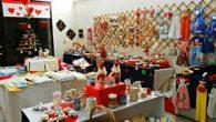 Anche quest'anno in Piazza Matteotti portico Sersanti 11 a Imola tantissimi regali solidali, fino al 24 dicembre. Al mercatino organizzato da Auser Imola troverete: accessori abbigliamento, bigiotteria, oggetti vari per […]