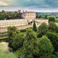 Nel cuore della pianura veneta, i Colli Euganei offrono paesaggi conuno straordinario patrimonio monumentale che comprende ville, castelli. Proponiamo una gita che prevede una meta ideale per scoprire il castello […]