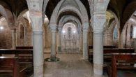 Visite culturali alla scoperta di Bologna. Vedremo il luogo dei primi martiri bolognesi, dove vissero, il luogo dove subirono il martirio, il luogo dove furono e sono tuttora sepolti.  […]