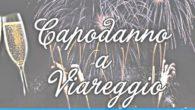 La città di Viareggio èmolto popolare come località balneare e come luogo per passare un capodanno diverso dal solito, molto divertente.Una elegante passeggiata di tre chilometri costeggia la spiaggia ed […]