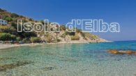 L'Isola d'Elba, è la più grande delle isole toscane. È famosa per il mare cristallino, le sue spiagge e per il suo territorio ricco di storia. Sulla costa settentrionale troviamo […]