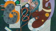 A VERONA TI ASPETTA LA PIÙ BELLA ARTE DEL NOVECENTO,le opere più affascinanti che troverete in mostra di Giacometti, Chagall, Kandinsky, Miró  VERONA MOSTRA GIACOMETTI
