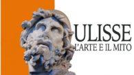 La mostra che i Musei San Domenico di Forlì propongono per il 2020 è di quelle che solo i grandissimi musei internazionali sanno programmare.  S Domenico-Ulisse