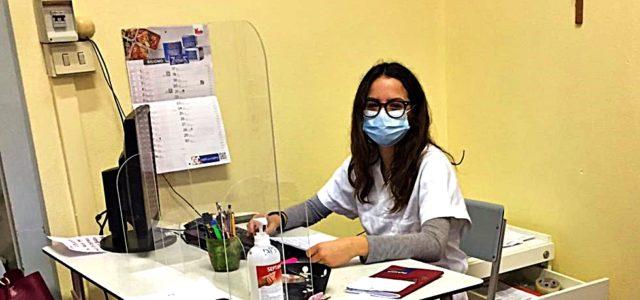 Grazie ad una giovane laureata in infermieristica che non ha esitato a dare la propria disponibilità dopo l'appello lanciato ad inizio dicembre da Graziella , referente Auser di Castel San […]