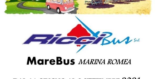 Il tuoautobus ideale per il mare è quello proposto da Auser Imola che ti portaal mare in giornata. Dimentica lo stress della guida e della ricerca di un parcheggio. Con […]