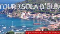 L'Isola d'Elbaè un'oasi verde e blu tra le acque nell'Arcipelago Toscano, dove la natura regna sovrana. L'isola con spiagge dorate e acque cristalline, e i paesaggi delle miniere Programma Tour […]